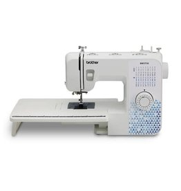 Brother Brother sewing only  BM3730