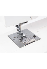 Janome Janome seing only 709 disc