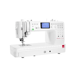 Elna Elna sewing only  EL720 Pro