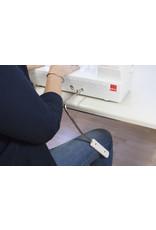 Elna Elna sewing only  EL720 Pro