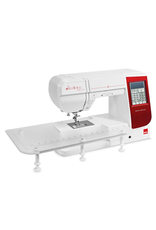 Elna Elna sewing only EL680+