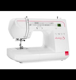 Elna Elna sewing only EL540S