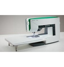 Husqvarna Extension table  Husqvarna Jade 20 35
