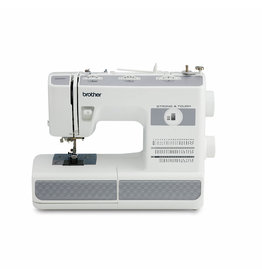 Brother Brother sewing only  H537ST