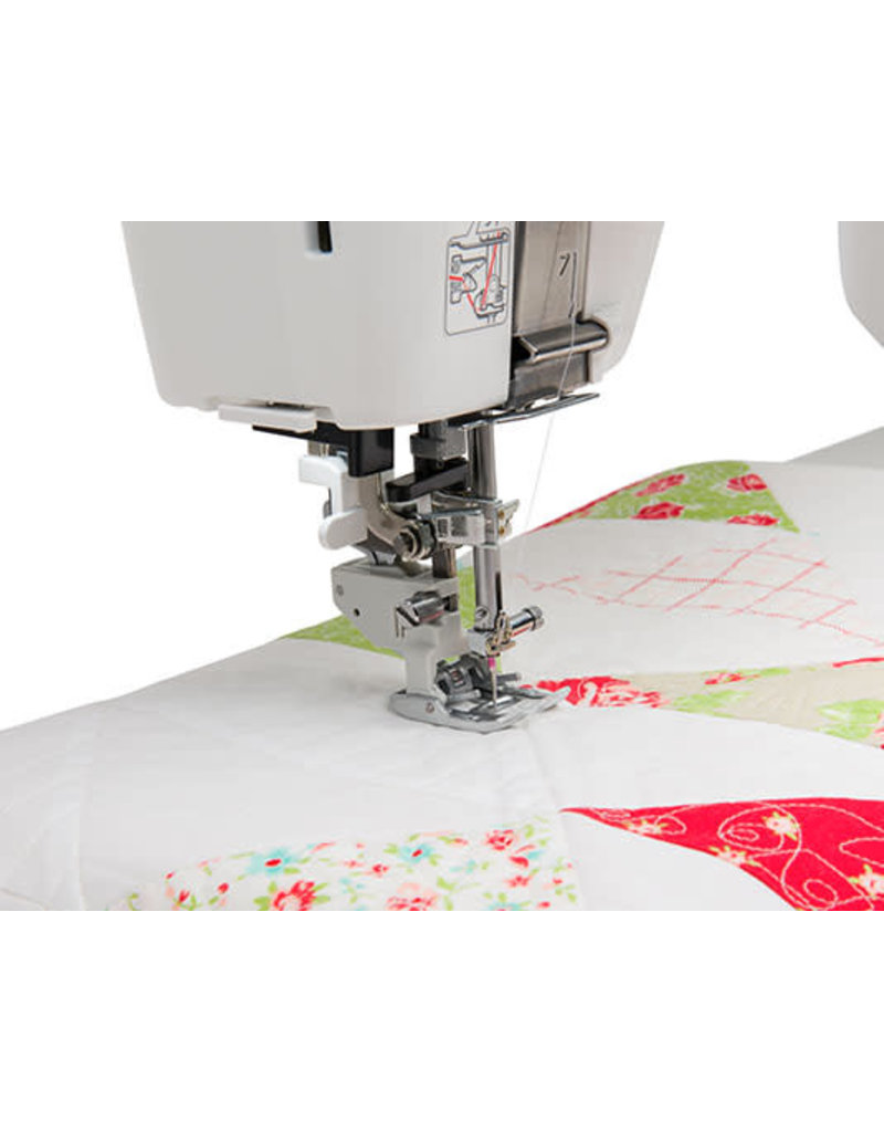 Janome Janome sewing continental M7P
