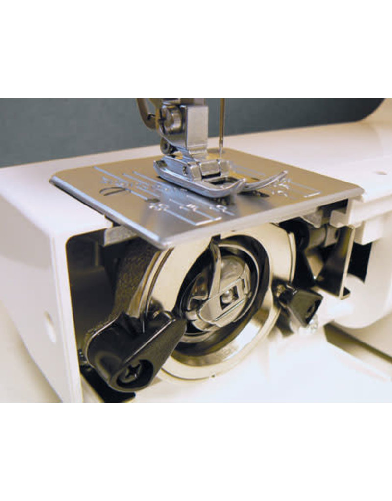 Janome Janome sewing only SUV1108