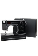 Janome Janome sewing only HD1000 black édition