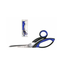 "finny FINNY Dressmakers' Scissors - 83/4"" (22.2cm)"