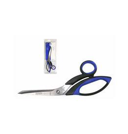 finny FINNY Dressmakers' Scissors - 83⁄4″ (22.2cm)