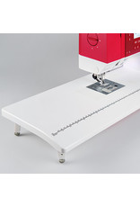 Pfaff Extension Table creative™ 1.5 and 610-620-630