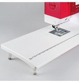 Pfaff Table de rallonge pfaff créative 1.5 et Ambition 610 620 630