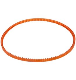 Lug belt 13'' 1/4
