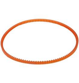 Lug belt 15'' 1/4