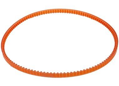 Lug belt