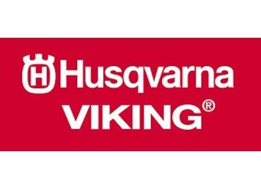 Piece Husqvarna