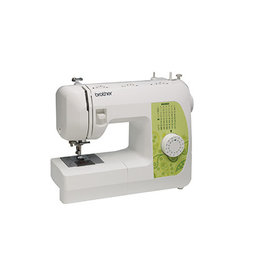 Brother Brother sewing BM2800