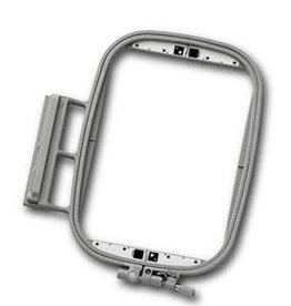 Brother Brother 5 x 7 Embroidery Hoop with Camera Positioning Strips