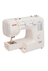 Janome Janome 234 sewing only