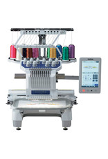Brother Brother PR1055X Entrepreneur® Pro X Sewing, Quilting & Embroidery Machine