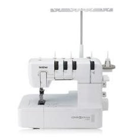 Brother Brother cover stitch  CV3440