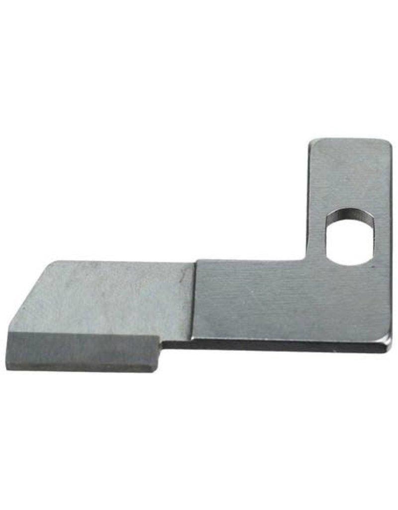 Elna Lower knife Elna 745-845-Janome 1100-1200