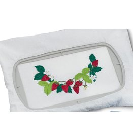"""Brother Brother SA434 Large Embroidery Frame 4"""" x 6 3/4"""""""