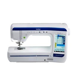 Brother Brother couture VQ2400 (Classroom)