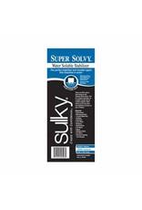 Sulky Sulky Super Solvy 8'' Roll
