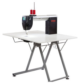 Bernina BERNINA Q Series Sit-Down Models – Q16