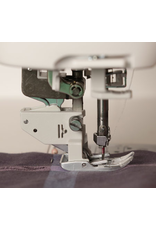 Janome Dual Feed Foot for AcuFeed Janome HS