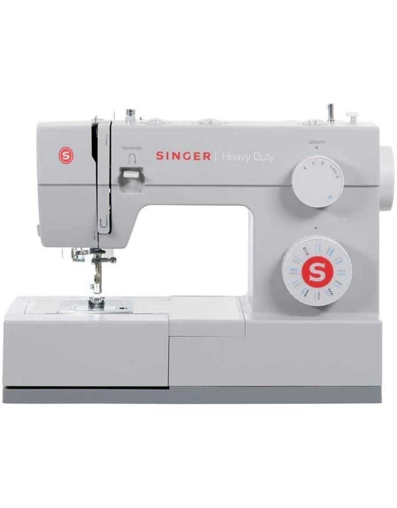 Singer Singer sewing only 4423