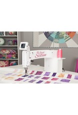 Handi Quilter Handi Quilter Sweet Sixteen 16 inch with table