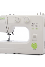 Babylock Babylock sewing only Zest
