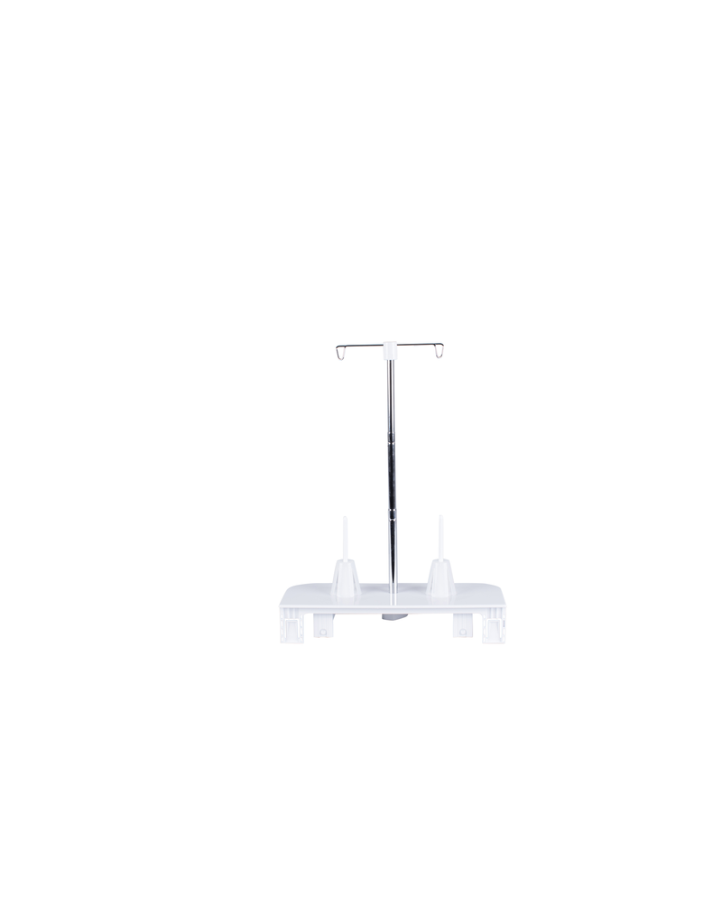 Brother Brother King-Spool Thread Stand V VQ BQ series