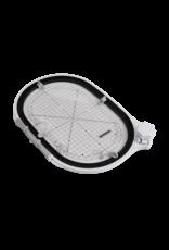 Bernina Midi embroidery hoop 26.5 X 16.5