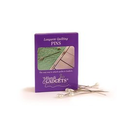 Handi Quilter HQ Longarm Quilting Pins