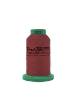 Isacord Isacord thread 2022 for embroidery and sewing