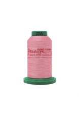 Isacord Isacord thread 2155 for embroidery and sewing