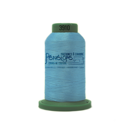 Isacord Isacord thread 3910 for embroidery and sewing