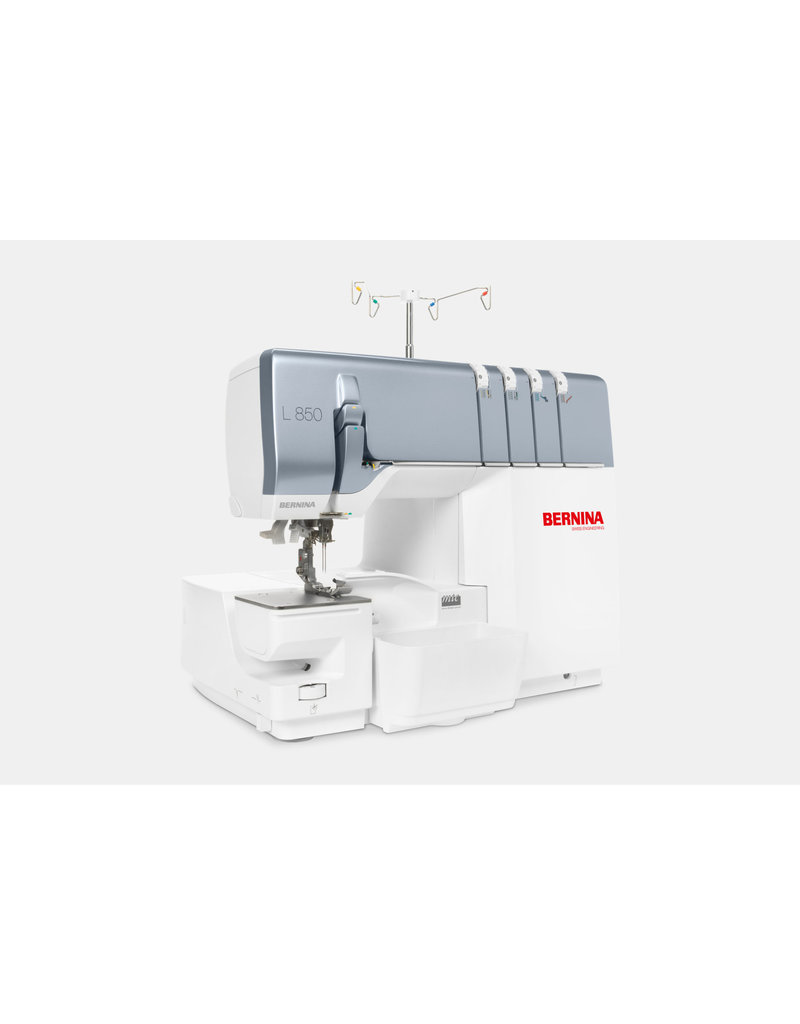 Bernina Bernina serger L850