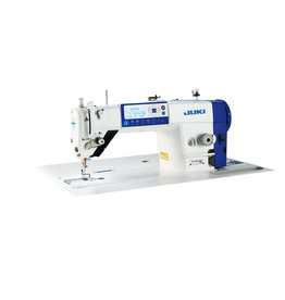 Juki Juki 8000AF Single Needle Straight Stitch Industrial Sewing