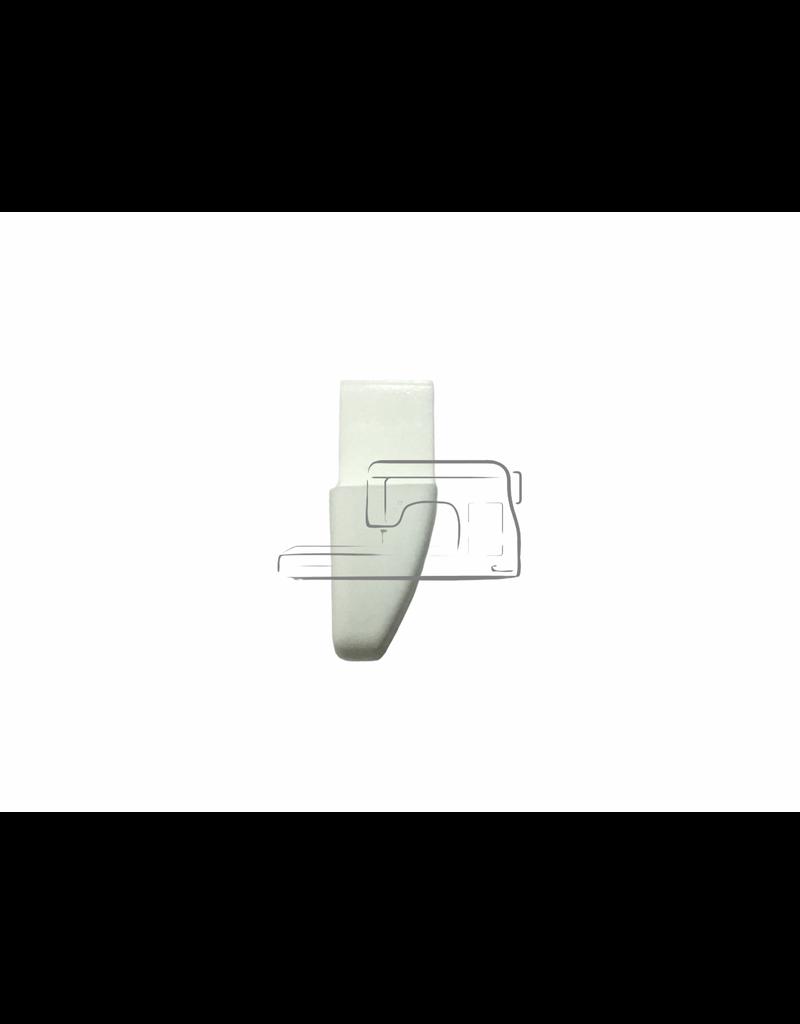 Brother Auto threader knob