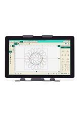 Handi Quilter Prostitcher software