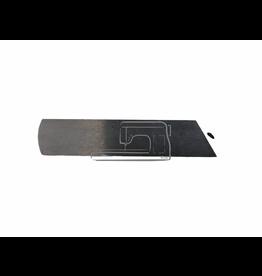 Bernina Lower knife Bernina Juki