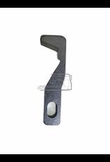 Baby Lock Babylock upper knife BLE8 Evolve, BLE8W Evolve, BLE8W-2 Evolution, BLES8 Ovation, BLETS8 Triumph