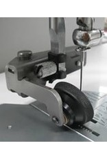 Janome Roller foot Janome