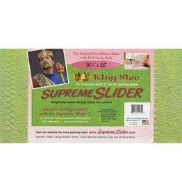 LaPierre Studios 306-9D Supreme Slider
