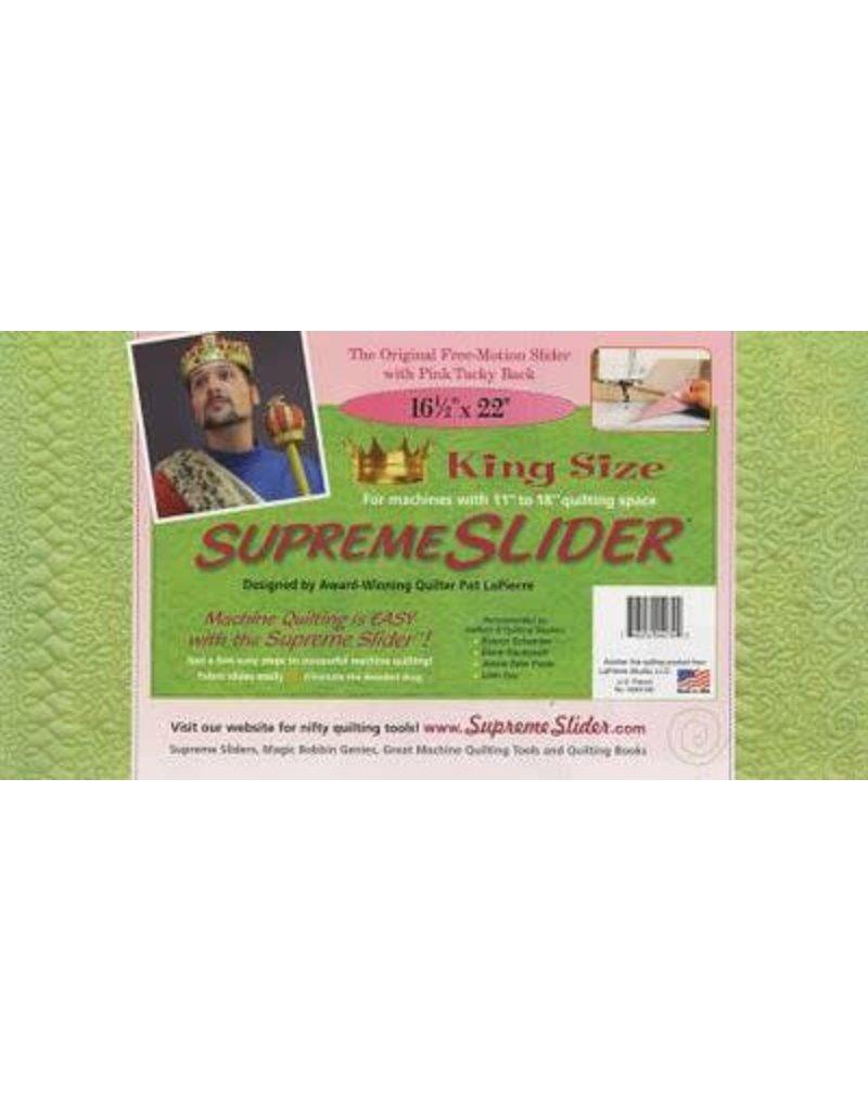 306-9D Supreme Slider