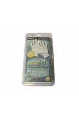 306-2F Gants Quilting Machinger Medium