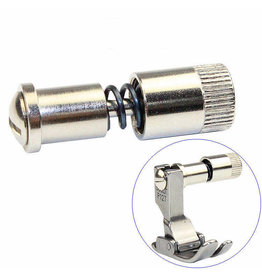 Industriel Presser Foot Easy Change Screw